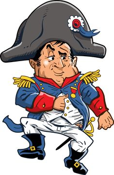 Find Cartoon Illustration Napoleon stock images in HD and millions of other royalty-free stock photos, illustrations and vectors in the Shutterstock collection.