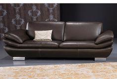 Calia Italia 3-Sitzer braun Jetzt bestellen unter: https://moebel.ladendirekt.de/wohnzimmer/sofas/2-und-3-sitzer-sofas/?uid=268cb311-7d45-5688-af2b-084188734445&utm_source=pinterest&utm_medium=pin&utm_campaign=boards #sofas #3sitzer #3sitzersofas #wohnzimmer