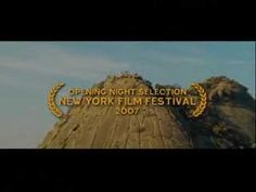 The Official Trailer for The Darjeeling Limited - YouTube