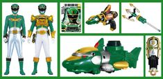 Dino Rangers, Pawer Rangers, All Power Rangers, Power Rangers Megaforce, Go Busters, Kamen Rider, User Profile, Arsenal, Deviantart