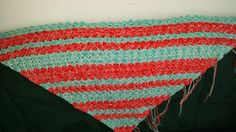 shawl for my mother C2c, Shawl, Blanket, Crochet, Fashion, Chrochet, Moda, Blankets, Fashion Styles