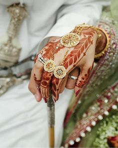 Image may contain: one or more people Bridal Henna Designs, Unique Mehndi Designs, Latest Mehndi Designs, Arabian Mehndi Design, Rajasthani Dress, Girls Diary, Hand Pictures, Stylish Girl Images, Indian Wedding Photography