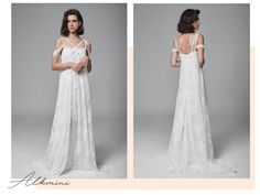 Collection 2019 - Creations Atelier Lace Wedding, Wedding Dresses, Collection, Fashion, Atelier, Bride Dresses, Moda, Bridal Gowns, Fashion Styles