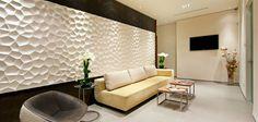 wall treatment