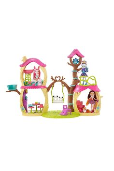 25 Hottest Toys On Amazon For Holiday 2017 Play Houses
