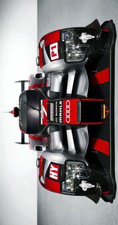 °) 2016 Audi enhanced by VonMonski Sports Car Racing, Race Cars, Le Mans, Audi Motorsport, Monster Garage, Audi R18, Audi Cars, Car Humor, Lamborghini Aventador