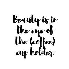 #coffeequotes #coffeelover #coffeelocal #coffeeshops #lovecoffee #caffeinefix #coffeefans #morningquotes #coffeefirst #lovecoffee #coffeemorning