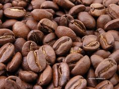 Káva :P