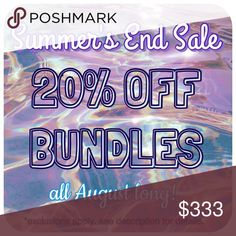 """♡ HAPPY POSHING ♡ NOW THROUGH END OF SEPTEMBER: Take 20% off bundles of 3+ items! (orders of 3+ items will automatically receive 20% discount at checkout) **bundle discount not valid on Michael Kors and Rebecca Minkoff**   Thank you and """"LIKE"""" this listing to be notified of new sales, savings, and deals!!     ♕ shop with confidence ♕ ☆☆☆ Suggested User ☆☆☆ Free People Dresses"""