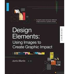 Imagery is powerful and evocative. It is one of the most important cornerstones of successful visual communication, and working with imagery is a vital skill for every designer. This authoritative book shows how successful sourcing, creation, and use of imagery can be applied to professional graphic design. As a new addition to the Design Elements series, this essential volume covers when, where, ...