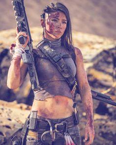 free Fighter Girl Gun for women sites accra ghana . Fighter Girl Gun for women warszawa Warrior Girl, Fantasy Warrior, Tribal Warrior, Zombie Apocalypse, Tough Girl, Military Women, Military Army, N Girls, Army Girls