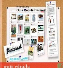 Guia de uso en español. Pinterest Gratis, Pinterest App, Social Media Digital Marketing, Online Marketing, Blogging, Web 2.0, Apps, Top Videos, Buisness