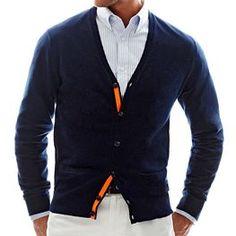 A (Frugal) Basic Wardrobe