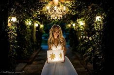 & at last I see the light ✨ Walking down the aisle to that song & incorporating other Tangled details into the wedding truly made it the… On Your Wedding Day, Wedding Tips, Perfect Wedding, Wedding Photos, Dream Wedding, Wedding Stuff, Wedding Shit, Tangled Wedding, Tangled Birthday