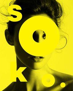 soko by POGO