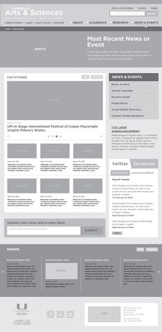 Wireframes I have created based on client communication. Wireframe Web, Wireframe Design, Interface Design, Dashboard Design, Website Wireframe, Design Ui, Site Design, Layout Design, Homepage Design
