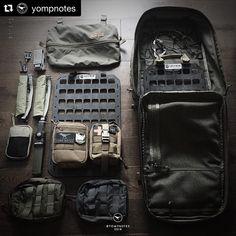 Image may contain: shoes Laptop Backpack, Backpack Bags, Emergency Preparedness, Survival, Get Home Bag, Edc Bag, Bushcraft Gear, Range Bag, Tactical Bag