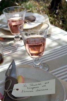 les cuisines de garance: samosas improvisés | miam | pinterest