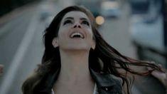 Ευδοκία Καδή Ταξίδεψέ Με 2011 Music Video Clip
