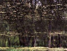 AXEL HUTTE http://www.widewalls.ch/artist/axel-hutte/ #AxelHutte #photography