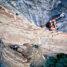 1000+ images about Community climbing - 17.4KB