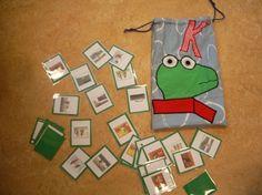 kikker spel Frog Theme Preschool, Preschool Lessons, Childrens Books, Crafts For Kids, Activities, Winter Time, Short Stories, Children's Books, Crafts For Children