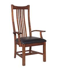Boy furniture galleries also lazy boy dual recliner loveseat