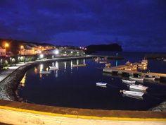 Terceira Azores Portugal | Terceira, Azores, Portugal