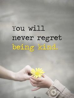 One way to spread kindness, or even just to remind us how to be kind, is by starting each day with a quote. Here are 50 kindness quotes for kids! Wisdom Quotes, True Quotes, Words Quotes, Wise Words, Motivational Quotes, Inspirational Quotes, Sayings, Qoutes, Compassion Quotes