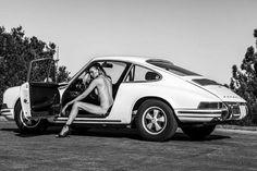 Page 234 sur 241 - Des jolies filles et des Porsche - posté dans PHOTOS :