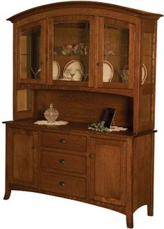 Find This Pin And More On Dining Room Hutch By Kimbolou4902. Part 68