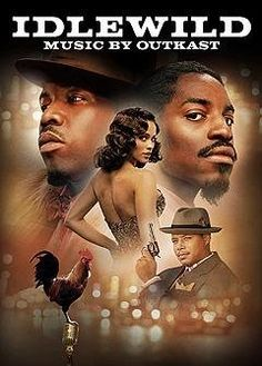 Bryan Barber directed this period hip-hop musical starring Andre 3000 and Big Boy along with Terrence Howard, Paula Patton, Ving Rhames, Macy Gray and others. Streaming Movies, Hd Movies, Movies Online, Movie Tv, Movie List, Series Movies, Saddest Movies, Movie Guide, Hd Streaming