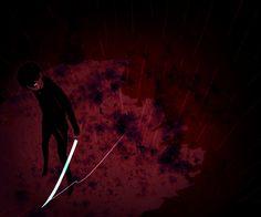 「【※ネタバレ注意!!!】霧雨が降る森らくがきつめ3」/「piku-min」の漫画 [pixiv]