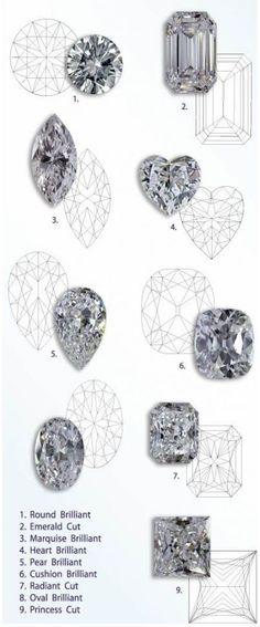 TM Lady White Topaz Crystal Vogue Well-Liked 18K Gold Platinum Filled Hoop Earrings DealShow