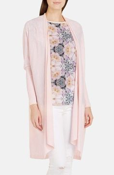 Ted Baker London 'Zema' Cardigan available at #Nordstrom
