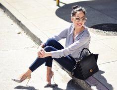 jean-pantolon-modası-iş-kadını-stili-kombinler (8)