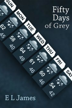 50 shades of gray book 2 pdf