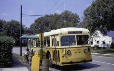 Bus Terminal, Dayton Ohio, Busses, Bus Stop, Coaches, Transportation, Atlanta, Canada, City