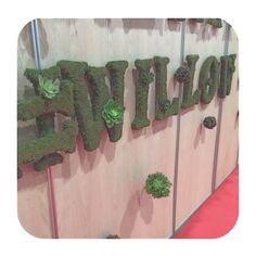 #MakeItADate @WWDMAGIC #WillowClay www.willowclay.com