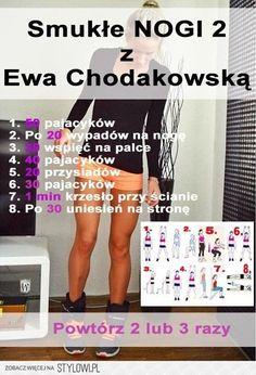 Dziewczyny wrzucam kolejną dawkę ENDORFIN ! na Stylowi.pl