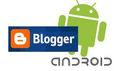 My First Post using Samsung Galaxy Note 2 | Blogger App for Android