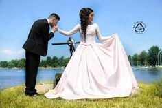 Weddingphotography weddingdress wedding