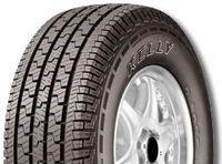 Tires Harahan LA