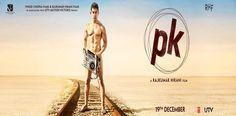 #pinoftheday #PKMovie #Review by #shaijumathew Shy-way: Love it or Leave it: PK Is Not A 'Bhaste' Of Time! Watch It :) http://shaiju-mathew.blogspot.in/2014/12/pk-is-not-bhaste-of-time-watch-it.html