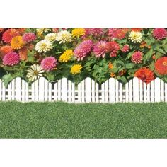 136 Best Garden Edging Amp Designs Images Garden Edging