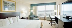 Holiday Inn Portland-By the Bay Portland Hotels, Downtown Portland, Visit Maine, Hotel Staff, Smoking Room, Cool Rooms, Hotel Reviews, Good Night Sleep, Hotel Offers