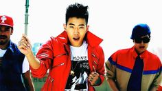 "Jay Park's Michael Jackson Tribute Is ""So Good!""   http://mjvibe.com/Interactive/2014/09/08/jay-parks-michael-jackson-tribute-is-so-good-kpop/"