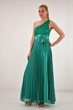 b547a5e35bbe Οι 110 καλύτερες εικόνες του πίνακα Μακρύ Φόρεμα | Ballroom dress ...
