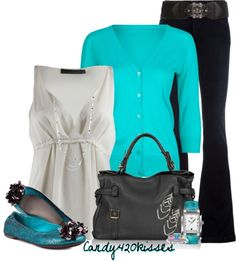 """""""Untitled #374"""" by candy420kisses on Polyvore"""