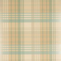 Shop for Mulberry Home - Modern Tartan Wallpaper - Teal/Gold at ShopStyle. Now for Sold Out. Tartan Wallpaper, Home Wallpaper, Mulberry Home, Seafoam Color, Interior Design Work, Interior Ideas, Interior Inspiration, Luxury Cushions, Luxury Home Furniture